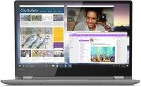 "Ноутбук-трансформер Lenovo Yoga 530-14IKB (81EK00H8RU) (Intel Core i3-8130U 2.2GHz/14""/1920х1080/4GB/128GB SSD/Intel HD Graphics/DVD нет/Wi-Fi/Bluetooth/Win 10 Home x64)"