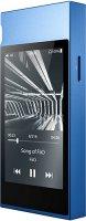 MP3-плеер FiiO M7 Blue