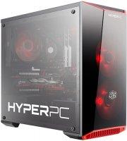 Игровой компьютер HyperPC M1 (00001)