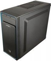 Игровой компьютер HyperPC M2 (00002)