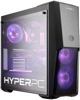 Игровой компьютер HyperPC M6 (00006)