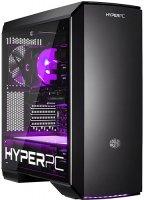 Игровой компьютер HyperPC M7 (00007)