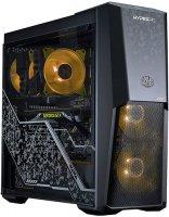 Игровой компьютер HyperPC M8 (00008)