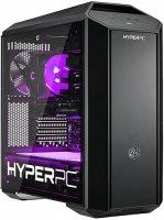 Игровой компьютер HyperPC M9 (00009)