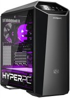 Игровой компьютер HyperPC M10 (00010)