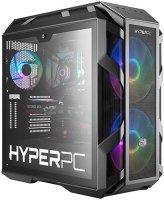 Игровой компьютер HyperPC M12 (00012)