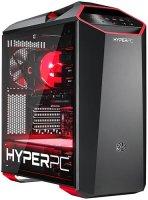 Игровой компьютер HyperPC M13 (00013)