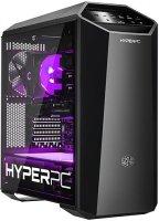 Игровой компьютер HyperPC M14 (00014)