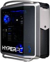 Игровой компьютер HyperPC M15 (00015)