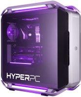 Игровой компьютер HyperPC M16 (00016)