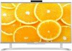 Моноблок Acer Aspire C22-720 (DQ.B7CER.010)