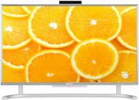 Моноблок Acer Aspire C22-720 (DQ.B7CER.010) фото