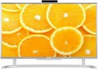 Моноблок Acer Aspire C22-720 (DQ.B7AER.006)