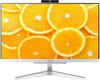 Моноблок Acer Aspire C22-320 (DQ.BBHER.001)