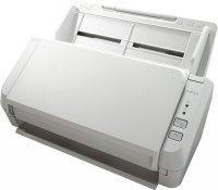 Сканер Fujitsu ScanPartner SP1125