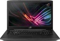 Игровой ноутбук ASUS ROG GL703VM-BA226