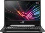 Игровой ноутбук ASUS ROG Strix Scar II GL504GS-ES088T