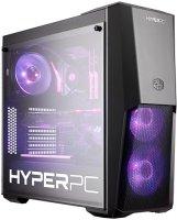 Игровой компьютер HyperPC M5 (1060)
