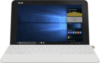 "Ноутбук-трансформер ASUS Transformer Mini T103HAF-GR007T (Intel Atom Z8350 1.44Ghz/10.1""/1280х800/4GB/64GB EMMC/Intel HD Graphics/Wi-Fi/Bluetooth/Win 10)"