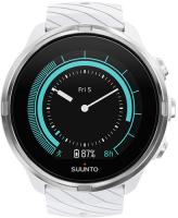 Купить Смарт-часы Suunto, 9 G1 White
