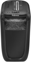Шредер Fellowes Powershred 60Cs (CRC46061)