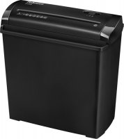 Шредер Fellowes Powershred P-25S (CRC47010)