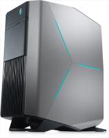 Игровой компьютер Alienware Aurora R8-8096