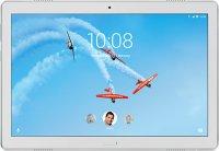 """Планшет Lenovo Tab P10 TB-X705L 10"""" 64GB LTE White (ZA450047RU)"""
