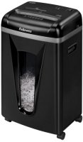 Шредер Fellowes MicroShred 450M