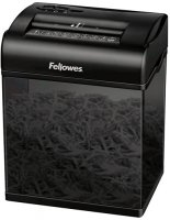 Шредер Fellowes Powershred Shredmate