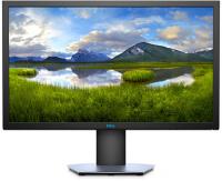 Игровой монитор Dell