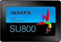 Твердотельный накопитель ADATA 1TB (ASU800SS-1TT-C)