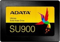 Твердотельный диск ADATA Ultimate SU900 1TB (ASU900SS-1TM-C)