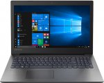 Ноутбук Lenovo IdeaPad 330-15IKB (81DE02GKRU)