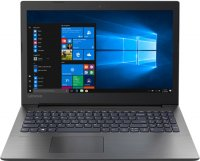 "Ноутбук Lenovo IdeaPad 330-15IKB (81DE02GKRU) (Intel Core i5-8250U 1.6GHz/15.6""/1920х1080/6GB/1TB HDD/Intel HD Graphics 620/DVD нет/Wi-Fi/Bluetooth/Win 10 x64)"