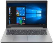 "Ноутбук Lenovo IdeaPad 330-15ARR (81D200L0RU) (AMD Ryzen 3 2200U 2.2GHz/15.6""/1920х1080/4GB/1TB/AMD Radeon Vega 3 Graphics/DVD нет/Wi-Fi/Bluetooth/Win10 Home)"