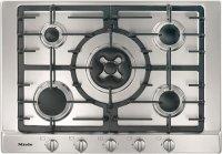 Газовая варочная панель Miele KM2034 ST