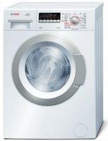 Стиральная машина Bosch Serie | 4 VarioPerfect WLG20240OE