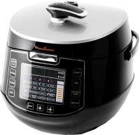 Мультиварка Moulinex Fastcooker CE502832