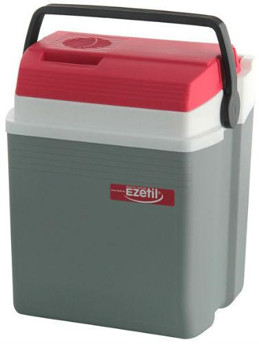 Автохолодильник Ezetil E 21 12/230V