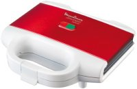 Сэндвич-тостер Moulinex Ultracompact SM159530
