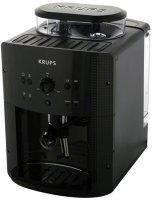 Кофемашина Krups Essential EA810B70