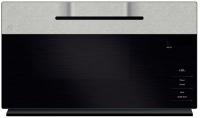 Микроволновая печь LG LG MH-6346 QM