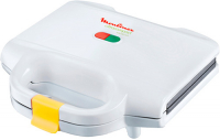 MOULINEX SM154040 ULTRACOMPACT