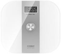 Купить Напольные весы Caso, Body Energy (3415)