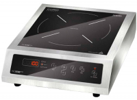 Электрическая плитка Caso Pro 3500 Touch (2366) фото