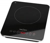 Электрическая плитка Profi Cook PC-EKI 1062 (501062)