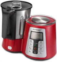 Кухонная машина Oursson