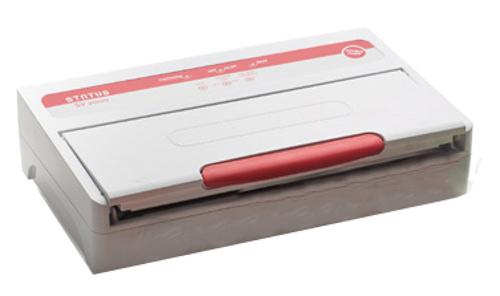 Вакуумный упаковщик в эльдорадо красноярск бутылка спортивная коста рика