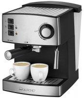 Кофеварка Clatronic ES 3643 (263338)